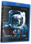 Trampa En La Luna (Blu-Ray)