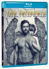 The Leftovers - 3ª Temporada (Blu-Ray)