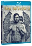 The Leftovers - 3ª Temporada (Blu-Ray)