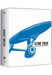 Star Trek : La Colección 1 a 10 Stardate (Blu-ray)