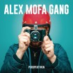 Perspektiven: Alex Mofa Gang CD+DVD