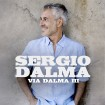 Via Dalma III (Sergio Dalma) CD