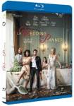 La Wedding Planner (Blu-Ray)