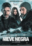 Nieve Negra (Blu-Ray)