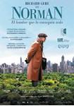 Norman, El Hombre Que Lo Conseguía Todo (Blu-Ray)