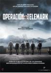 Operación Telemark (Blu-Ray)