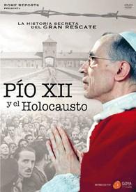 Pío XII Y El Holocausto