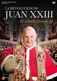 La Revolución De Juan XXIII