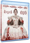 Excisión (Blu-Ray)