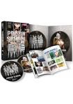 Prison School Serie Completa Edicion Coleccionista (Blu-Ray)