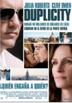 Duplicity (Savor)