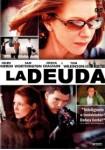 La Deuda (The Debt) (Savor)
