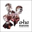 MTV Unplugged - Summer Solstice (A-ha) CD(2)