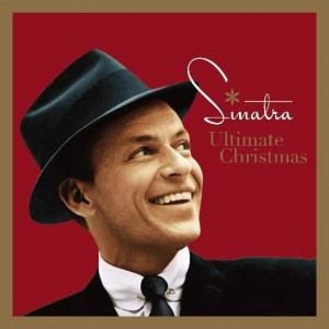Ultimate Christmas (Frank Sinatra)