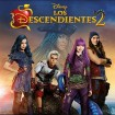 B.S.O Los Descendientes 2