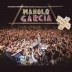 Todo Es Ahora En Directo: Manolo García (2 CD + DVD)