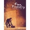 Lo que llevamos dentro: Fran Fernández (CD + Libro)