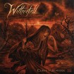Curse Of Autumn (Witherfall) CD