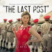 B.S.O The Last Post (CD)