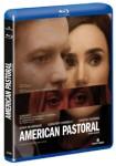 American Pastoral (Blu-Ray)