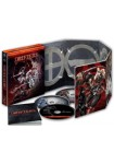 Drifters - 1ª Temporada (Blu-Ray)