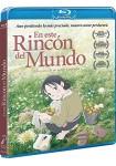 En Este Rincón Del Mundo (Blu-Ray)