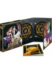 Slayers : Try - Box 3 (Blu-Ray)