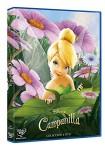 Pack Campanilla : Colección 1 a 4
