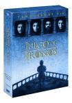 Pack Juego De Tronos (5ª Y 6ª Temporada)