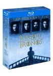 Pack Juego De Tronos (5ª Y 6ª Temporada) (Blu-Ray)