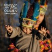 Ogilala (William Patrick Corgan) CD