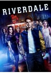 Riverdale (1ª Temporada)