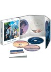Your Name (Blu-Ray) (Ed. Coleccionista)