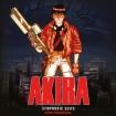 B.S.O Akira - Symphonic Suite