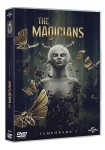 The Magicians - 2ª Temporada