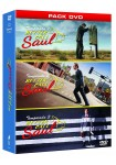 Better Call Saul - 1ª A 3ª Temporada