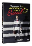 Better Call Saul - 3ª Temporada