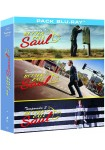 Better Call Saul - 1ª A 3ª Temporada (Blu-Ray)