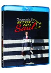 Better Call Saul - 3ª Temporada (Blu-Ray)