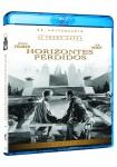 Horizontes Perdidos (1937) (Blu-Ray)