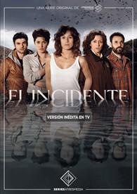El Incidente (2017)