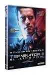 Terminator 2 : El Juicio Final