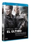 El Último Disparo (Blu-Ray)