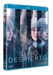 Si No Despierto (Blu-Ray)