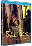 Sweet Home (Blu-Ray)