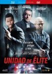 Unidad De Élite (Blu-Ray + Dvd)