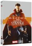 Doctor Strange (Doctor Extraño) (Ed. Coleccionista)