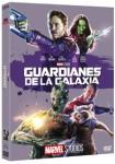 Guardianes De La Galaxia (Ed. Coleccionista)