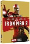 Iron Man 2 (Ed. Coleccionista)