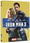 Iron Man 3 (Ed. Coleccionista)